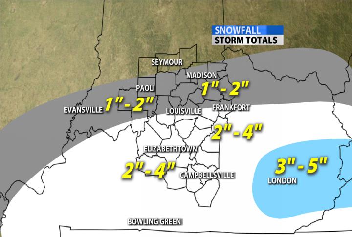 Snowfall_Totals
