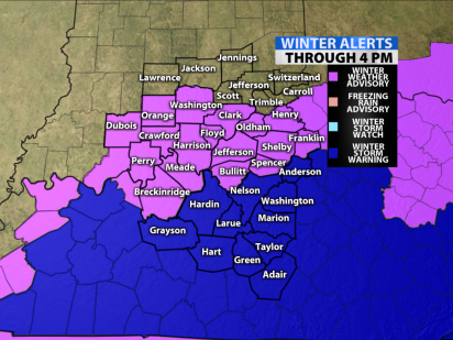 Winter_Weather_Advisories