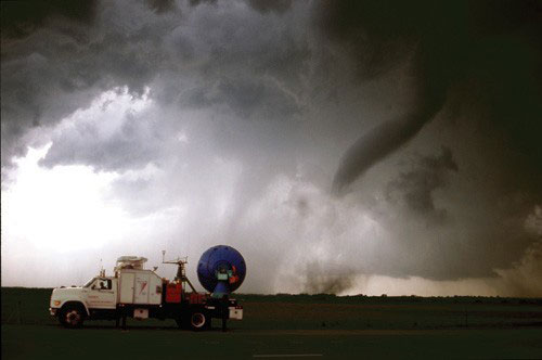 Tornado_with_DOW