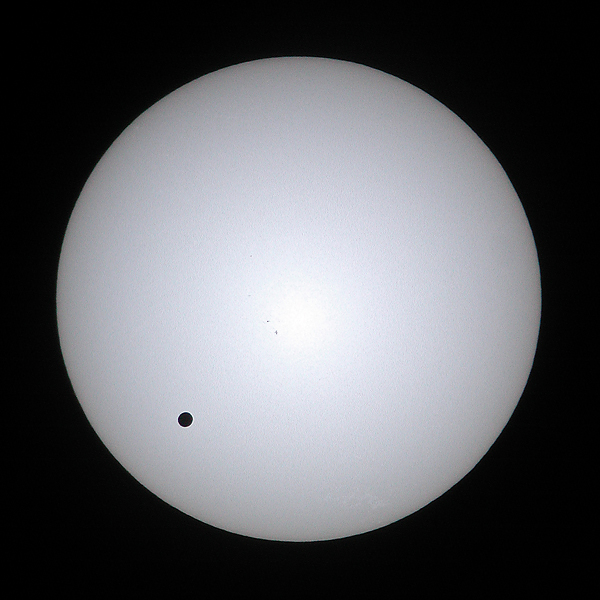 Venus-transit-photography-tips-2