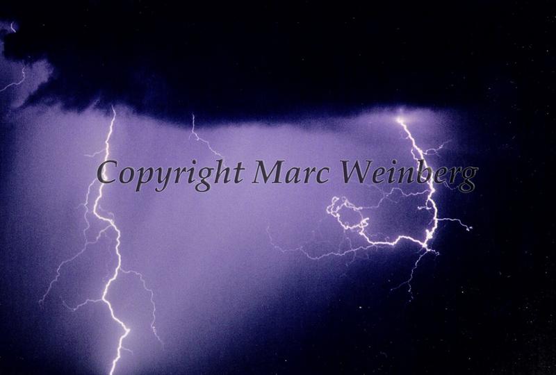 Lightning 1 copyright