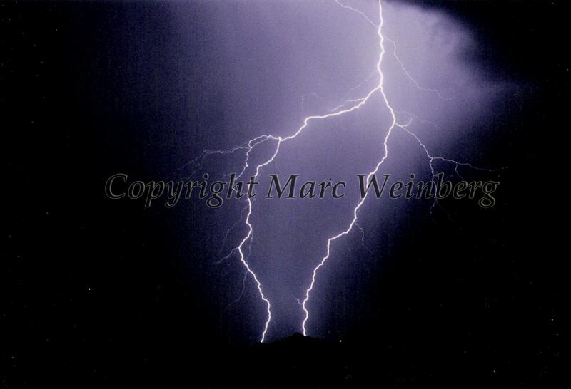 Lightning 2 copyright