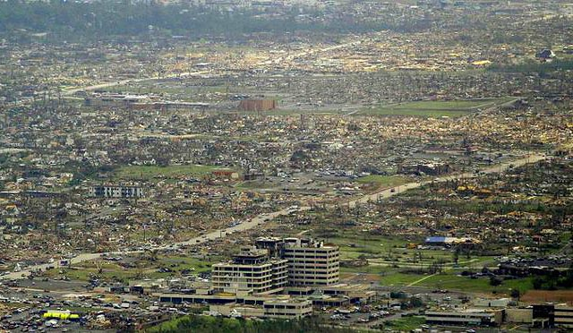Image result for tornado joplin missouri 2011