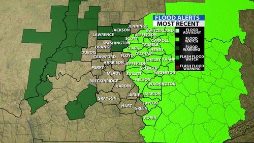 Flood_Advisories