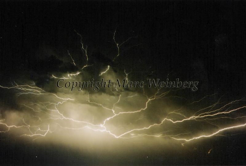 Lightning 6 copyright