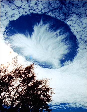Sky_hole