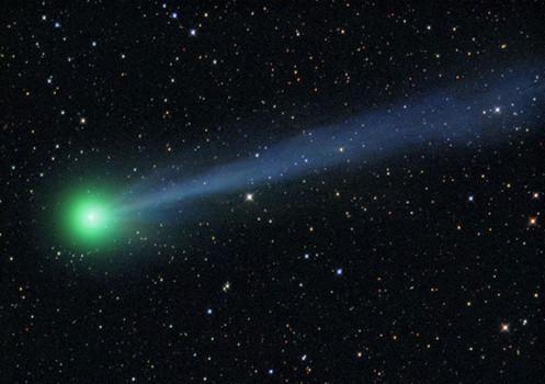 1357786765_4326_Comet