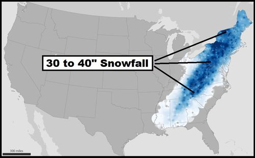 Snow_nesis_1993_full
