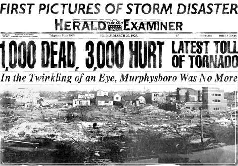 Tri-State_Tornado