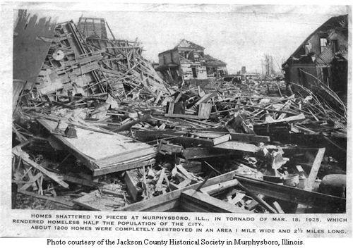 Tri-State_Tornado_JCHS14