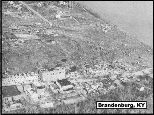 Brandenburg-after-f5-tornado