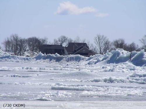 Ice floe2