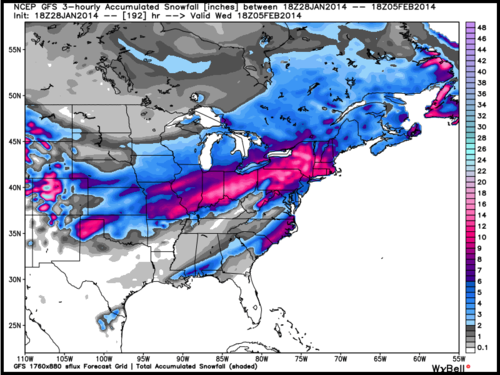 Gfs_3hr_snow_acc_east_65