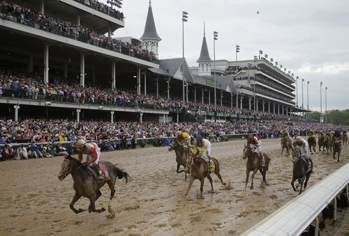 Kentucky_Derby_Horse__Roba