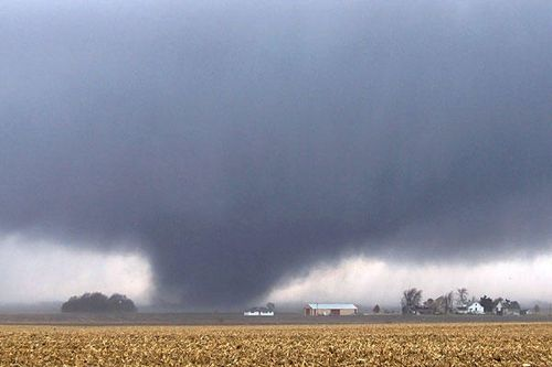 1118-Illinois-Midwest-tornado_full_600