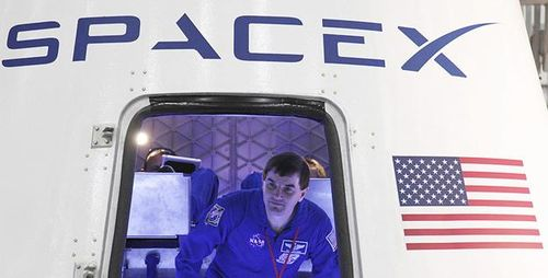 Spacex-toppermanual