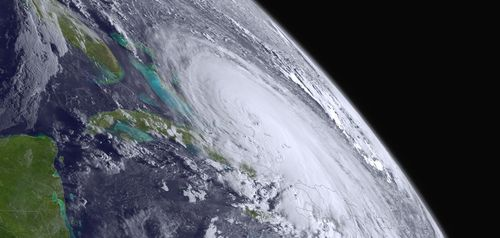 PHOTO-Hurricane-Joaquin-NOAA-100115-1120x534-landscape