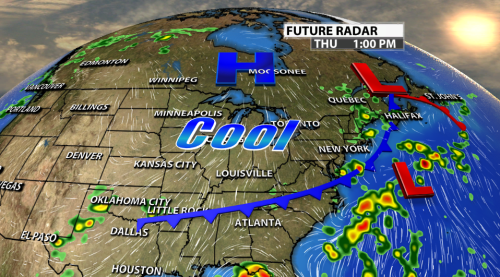 8-31 thu cold front