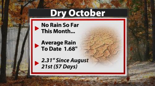 10-17 dry october
