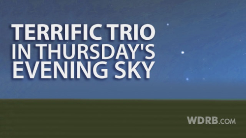Terrific-trio-blog