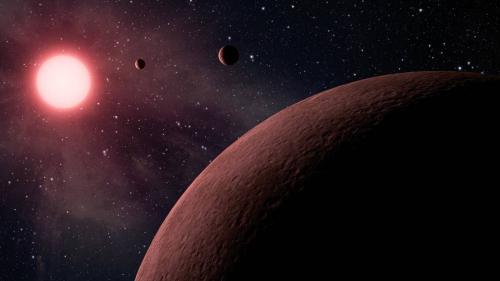 Kepler_1