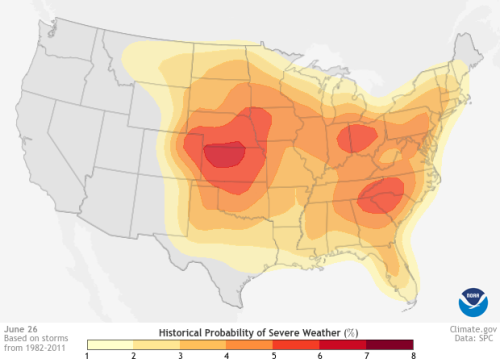 ProbabilityofSevereWeather_620