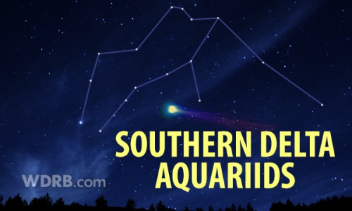 Southern-delta-aquariids