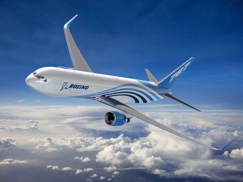 Boeing_767_1