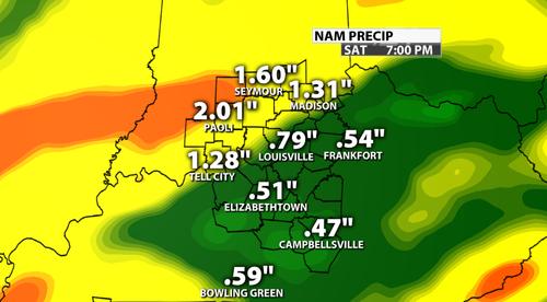 4-27 nam rainfall