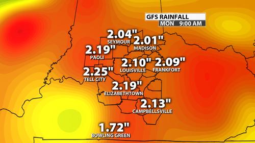 4-27 gfs rainfall