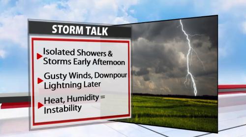 6-26 storm talk