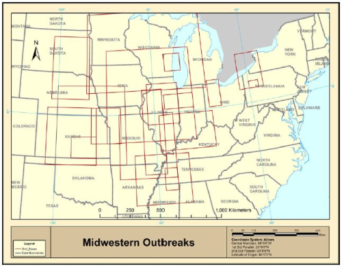Midwestern_outbreaks