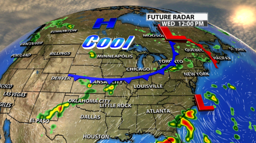 8-31 wed cold front