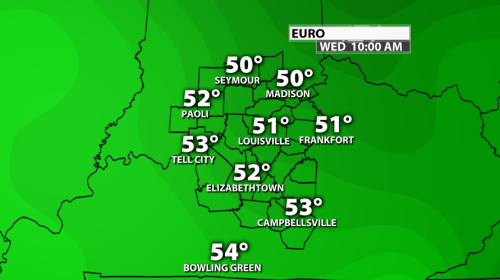 9-23 euro wed am