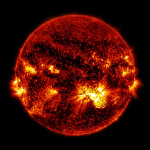 NASA_Sun_Spot%20(1)