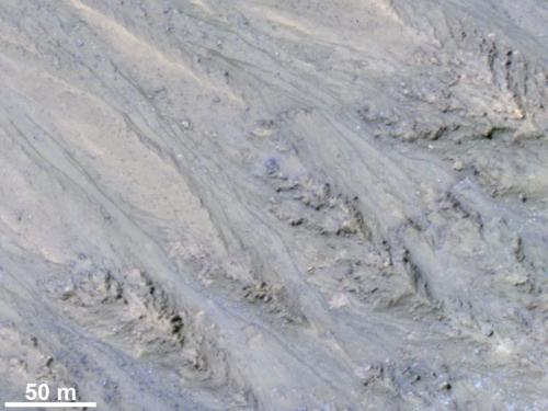 Recurring-slope-linea-e1511279618975