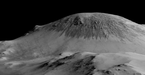 Mars-recurring-slope-lineae-e1443455838123