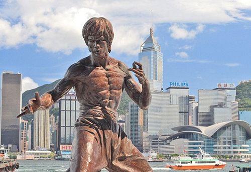 610px-Hong_kong_bruce_lee_statue