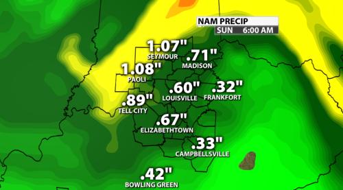 9-29 nam rain