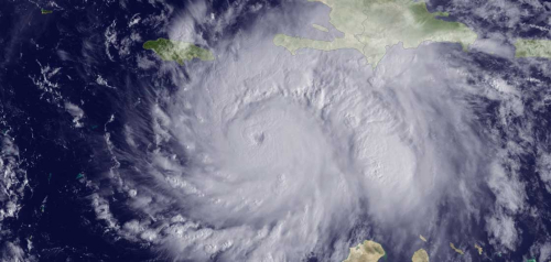 PHOTO-Hurricane-Matthew-100316-NOAA-photo-1120x534-LANDSCAPE