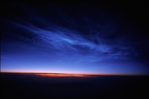 Noc_clouds